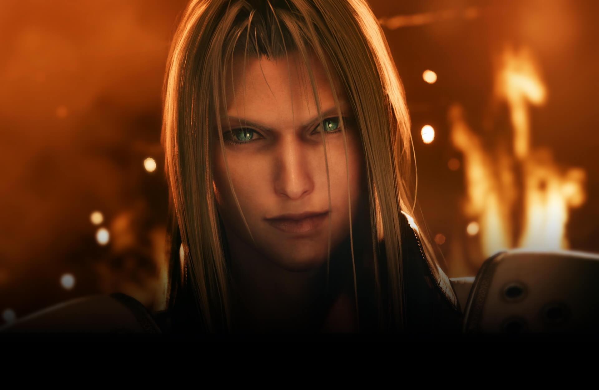 Final Fantasy, c'est loin d'etre fini ! - Page 21 Bg_404