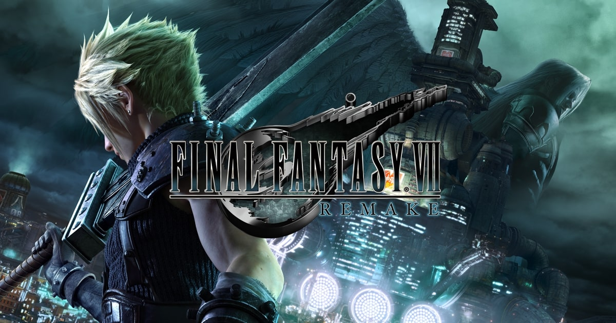 ffvii-remake.square-enix-games.com